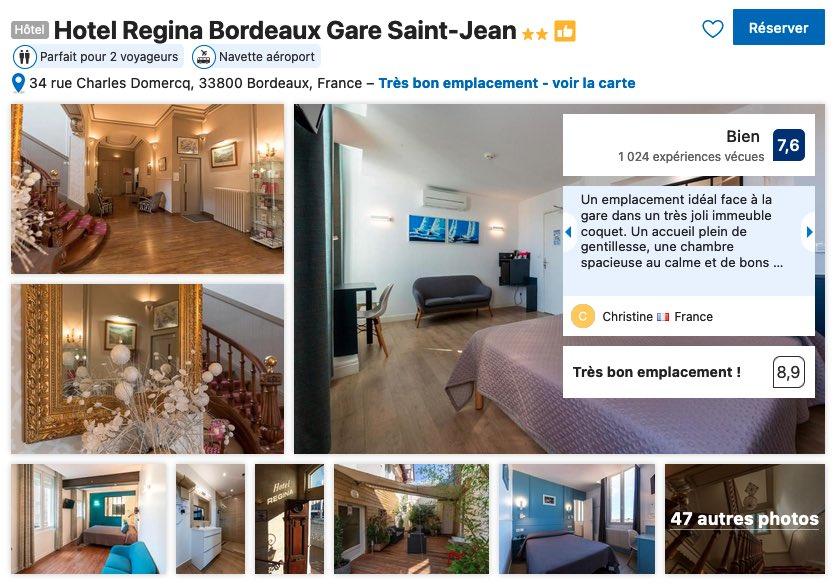 hotel-tres-proche-gare-saint-jean-avec-navette-aeroport