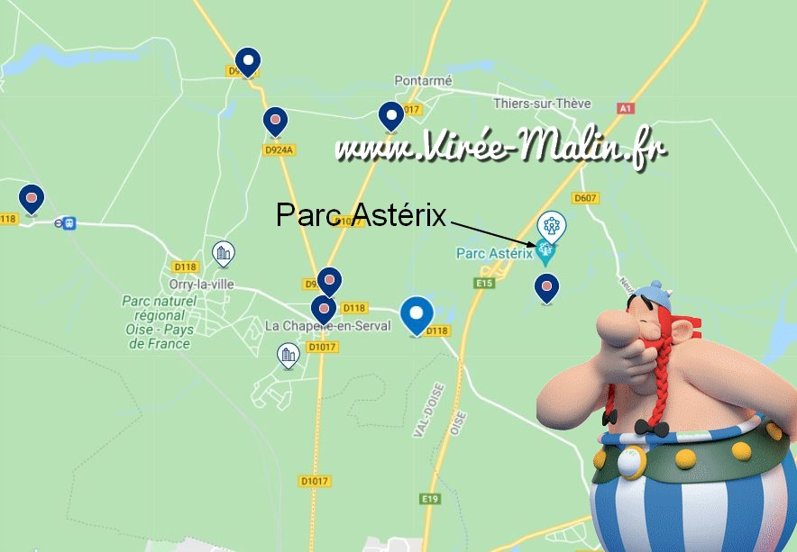 logement-proche-parc-asterix-carte