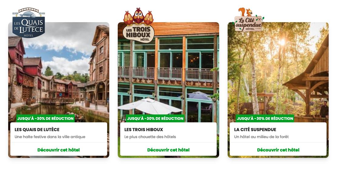 offres-hotels-parc-asterix-quais-de-lutece-trois-hiboux-cite-suspendue