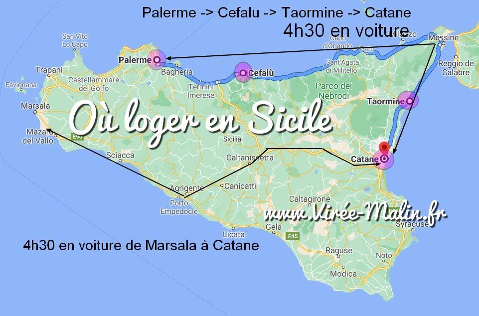 ou-loger-en-Sicile