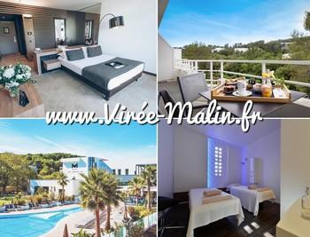 ou-passer-weekend-romantique-cote-Azur