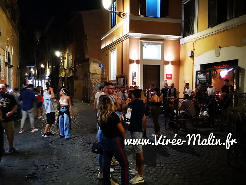 quel-quartier-sortir-rome