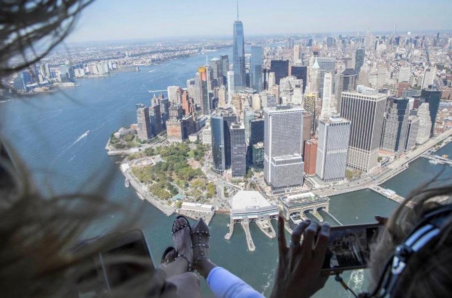 quelle-est-la-meilleure-compagnie-helicoptere-new-york