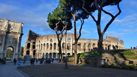 rome-tourist-card-colisee