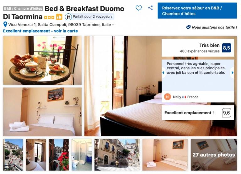 sicile-hotel-dans-le-centre-historique-de-taormine