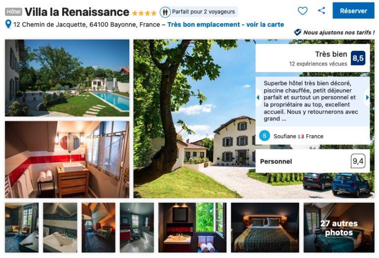 villa-hotel-aux-alentours-de-bayonne-dans-maison-bourgeoise-avec-grand-jardin