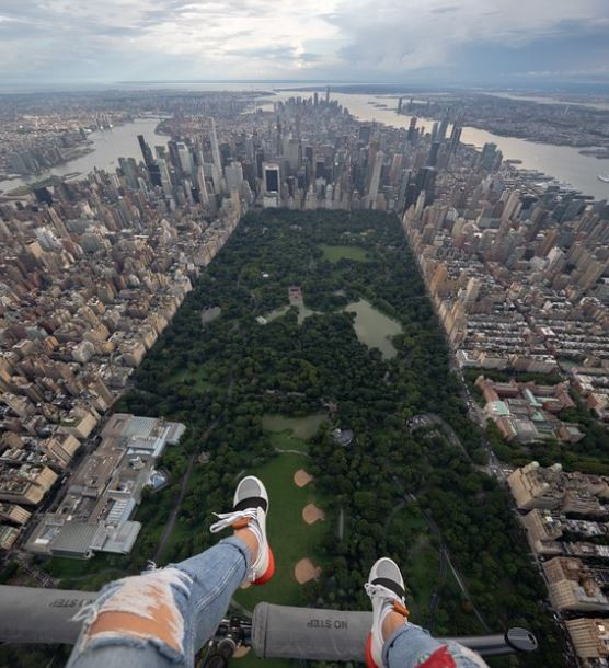 vol-au-dessus-central-park-new-york