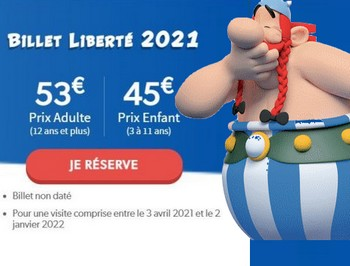 weekend-parc-asterix-quel-billet-reserver