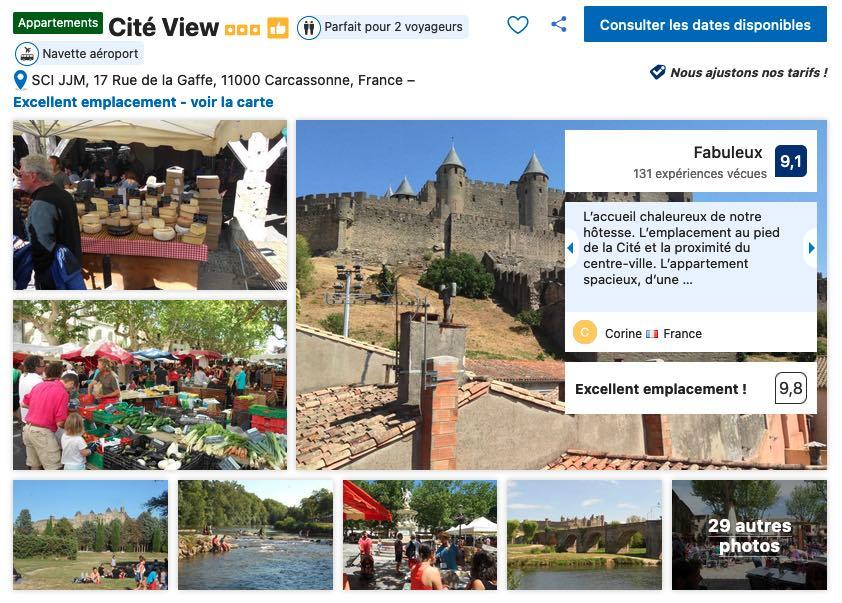 appartements-carcassonne-proche-remparts-cite-parfait-sejour-en-famille