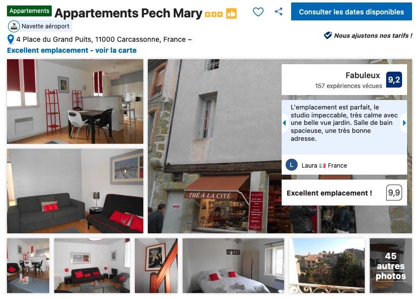 appartements-dans-cite-carcassonne-pour-quatre-personnes-ou-studios-abordables