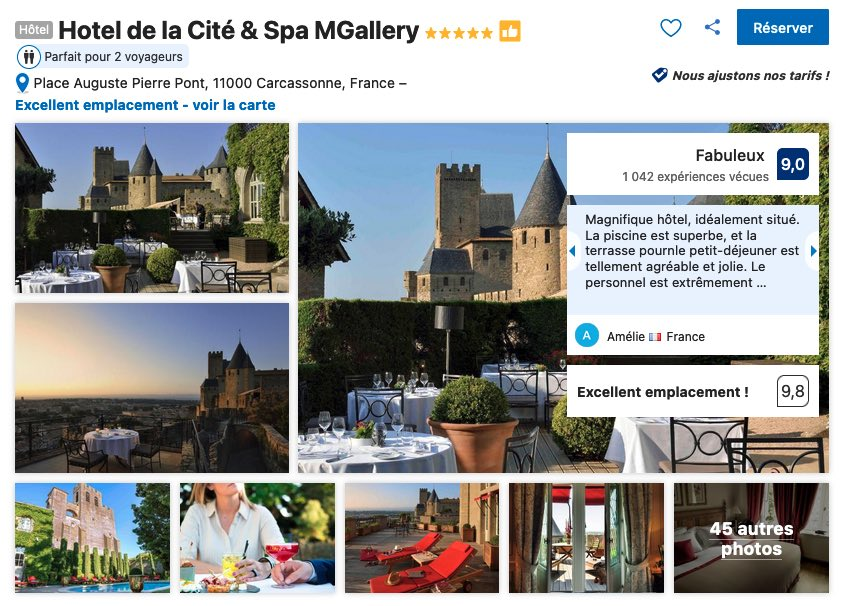 carcassonne-hotel-dans-la-cite-haut-de-gamme-avec-piscine