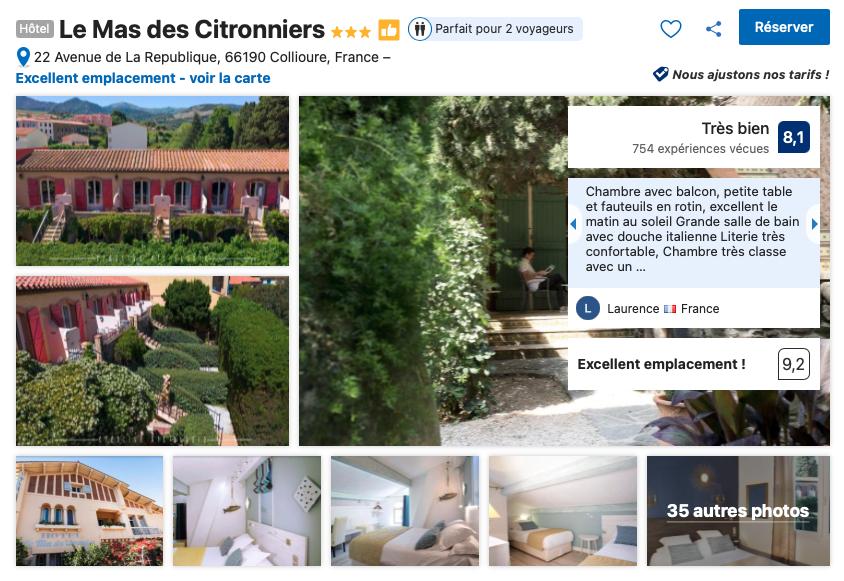collioure-hotel-elegant-avec-terrasse-vue-sur-jardin
