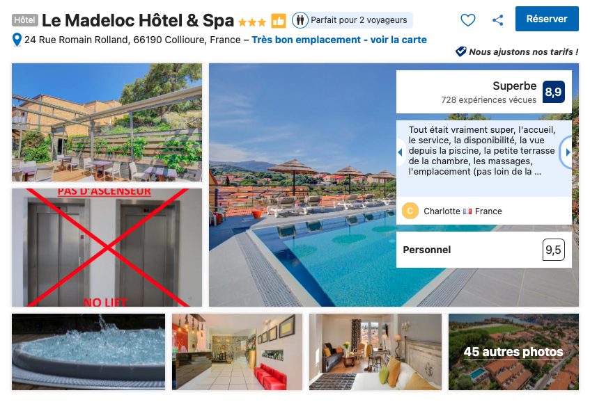 collioure-hotel-spa-massage-piscine-chambres-climatisees