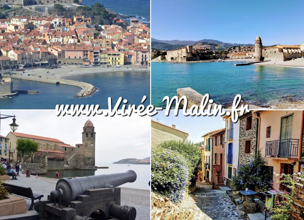 collioure-port