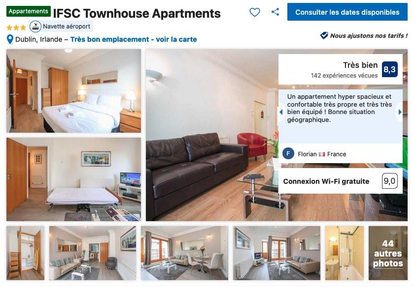 dublin-appartement-spacieux-confortable-et-propre-bon-rapport-qualite-prix