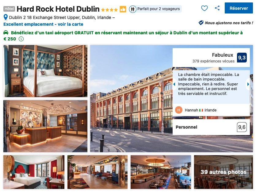 dublin-hard-rock-cafe-typique-briques-rouges-quartier-temple-bar