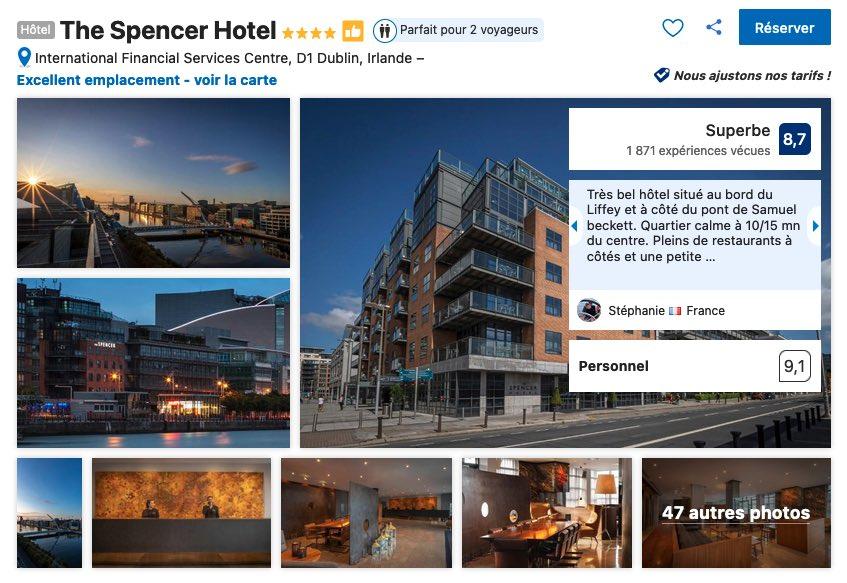 dublin-hotel-proche-centre-ville-chambres-modernes-et-bien-equipees