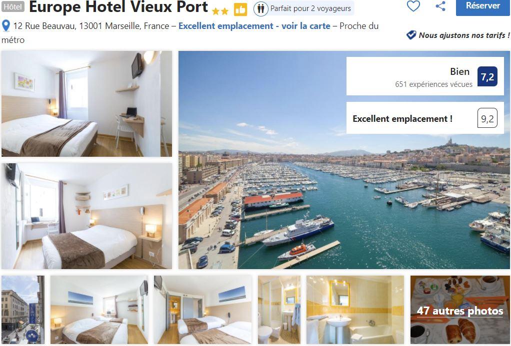 europe-hotel-marseille