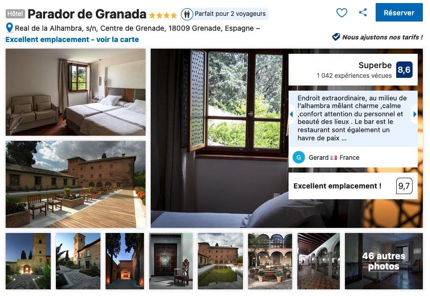 grenade-hotel-dans-alhambra-authentique-et-romantique