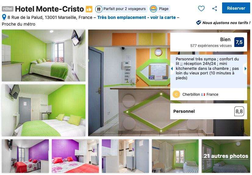 hotel-abordable-et-propre-dans-le-centre-de-marseille