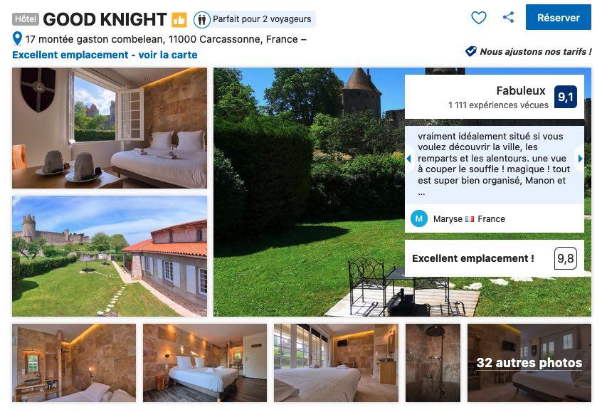 hotel-avec-piscine-tres-proche-cite-de-carcassonne-tres-bon-rapport-qualite-prix