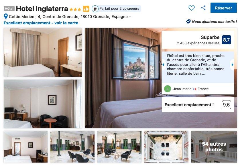hotel-confortable-dans-le-centre-ville-de-grenade-avec-patio