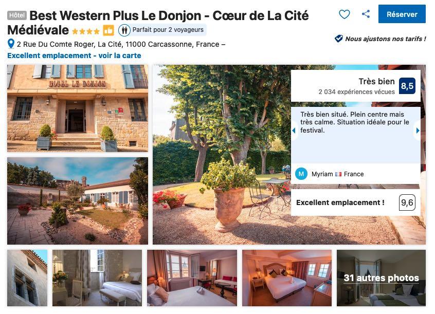 hotel-dans-la-cite-de-carcassonne-emplacement-ideal-avec-restaurant-bar