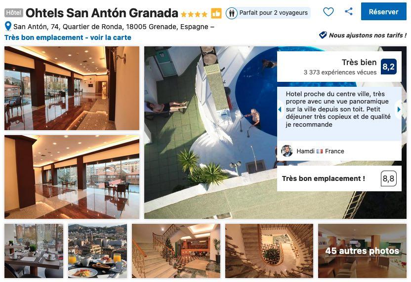 hotel-grenade-avec-piscine-et-vue-sur-alhambra