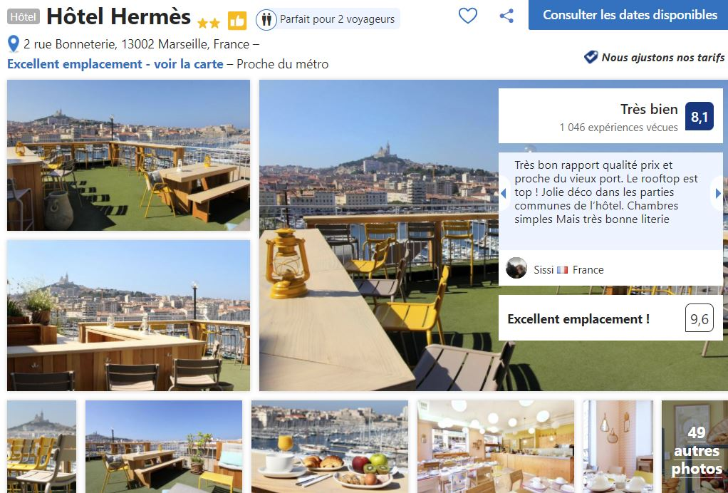 hotel-hermes-rooftop-vue-vieux-port-marseille