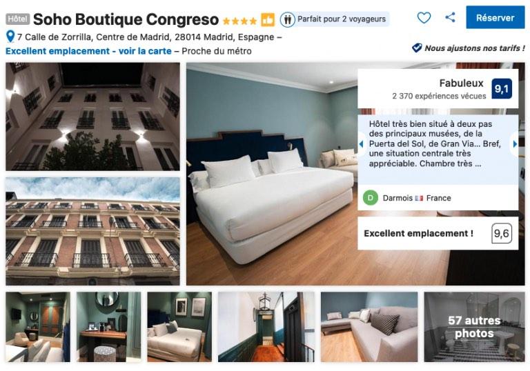 hotel-madrid-emplacement-ideal-puerta-del-sol