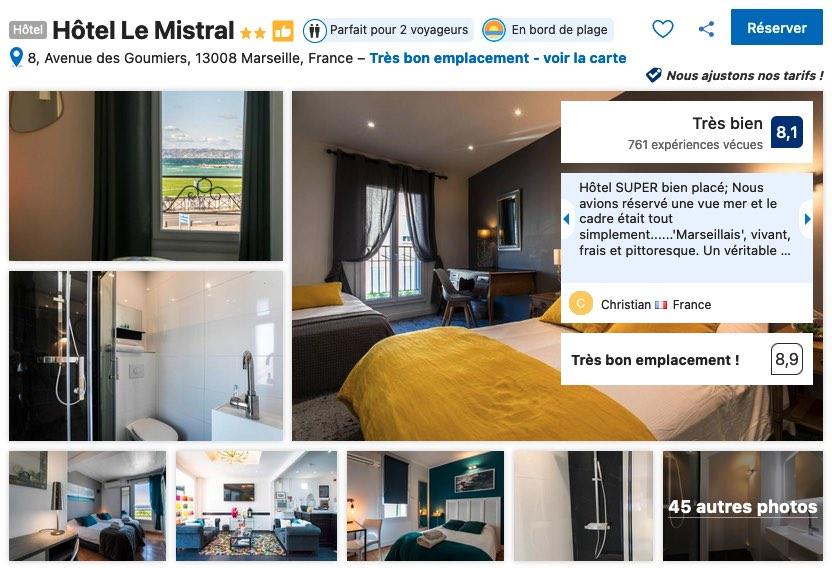 hotel-marseille-avec-vue-sur-mer-proche-de-la-mer