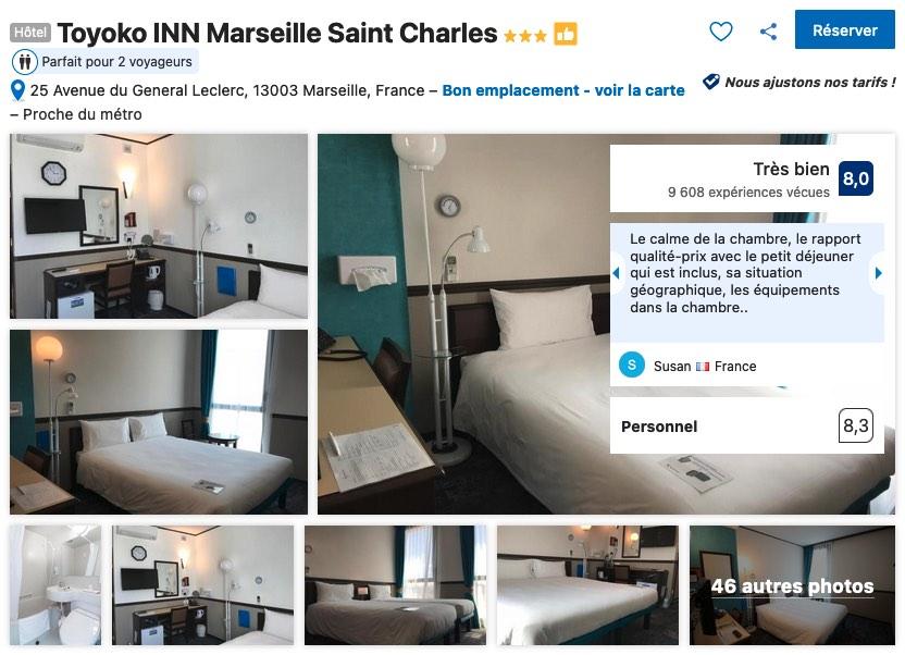 hotel-marseille-bien-place-avec-jardin-et-parking-surveille