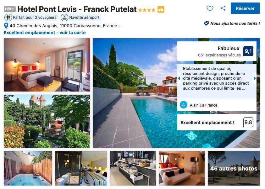 hotel-moderne-carcassonne-proche-cite-medievale-avec-piscine-spa-parking-prive
