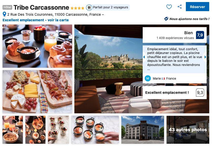 hotel-quartier-historique-bastide-saint-louis-avec-vue-sur-cite-carcassonne
