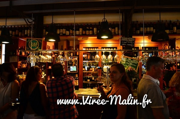 hotels-proches-quartier-fete-bar-restaurant-madrid