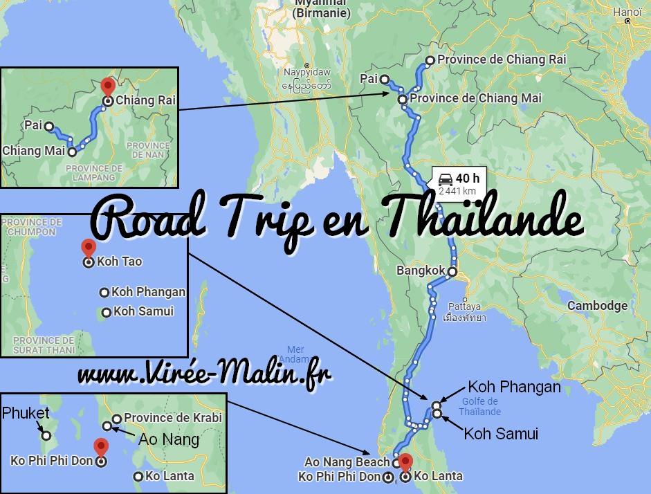 itineraire-2-ou-3-semaines-roadtrip-thailande