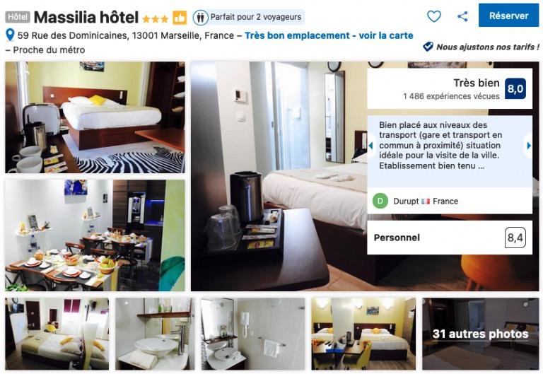 marseille-hotel-bien-place-proche-gare-saint-charles-et-transport