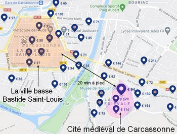 quel-quartier-dormir-carcassonne