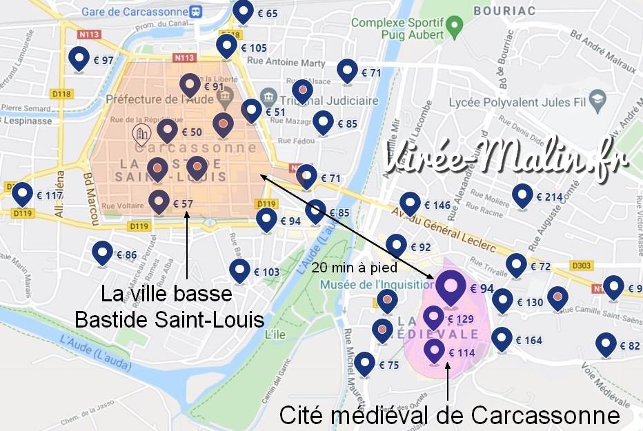 quel-quartier-loger-carcassonne