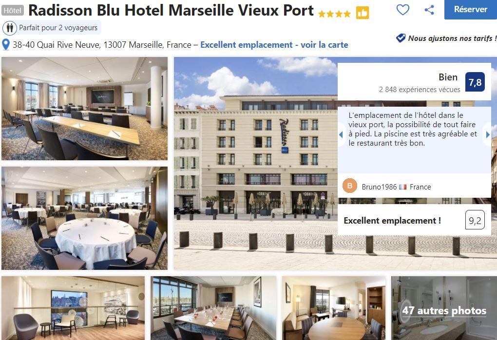 radisson-blu-hotel-vieux-port-marseille