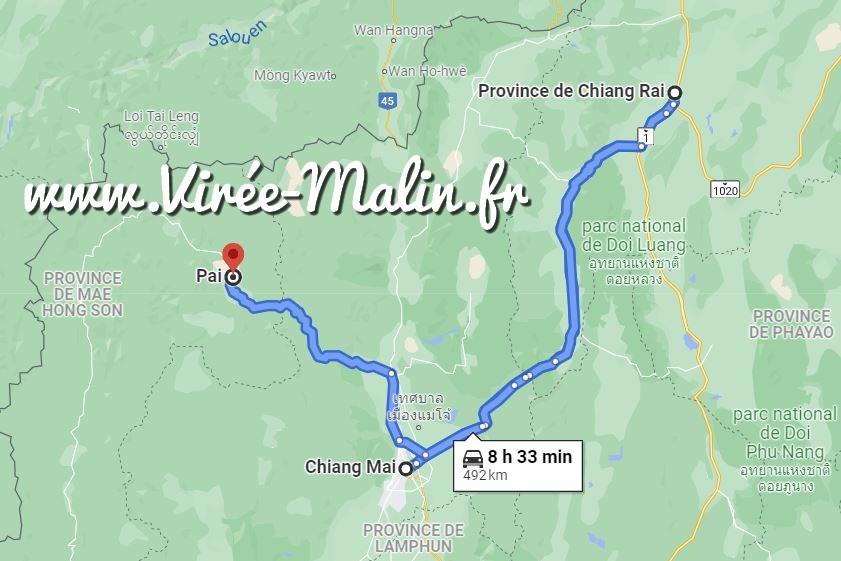 road-trip-depuis-chiang-mai-vers-pai-et-chiang-rai