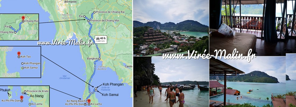 road-trip-thailande-conseils