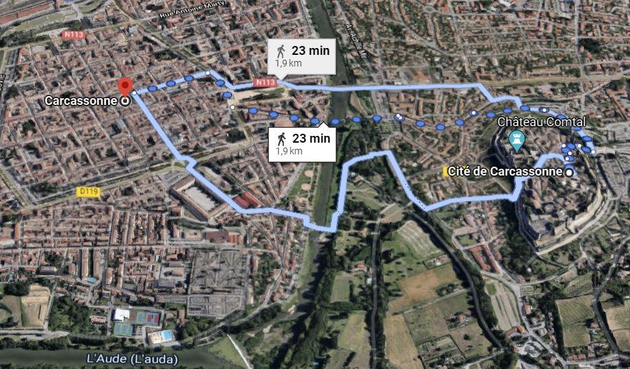 vue-3d-carcassonne-googlemap