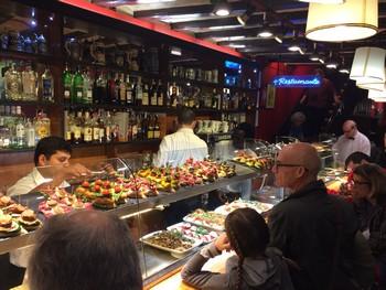 Activites-degustation-cours-cuisine-barcelone