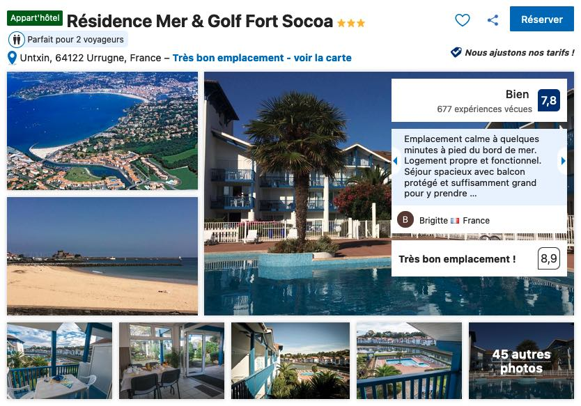 appart-hotel-avec-acces-a-la-mer-a-untxin-proche-saint-jean-de-luz-avec-piscine