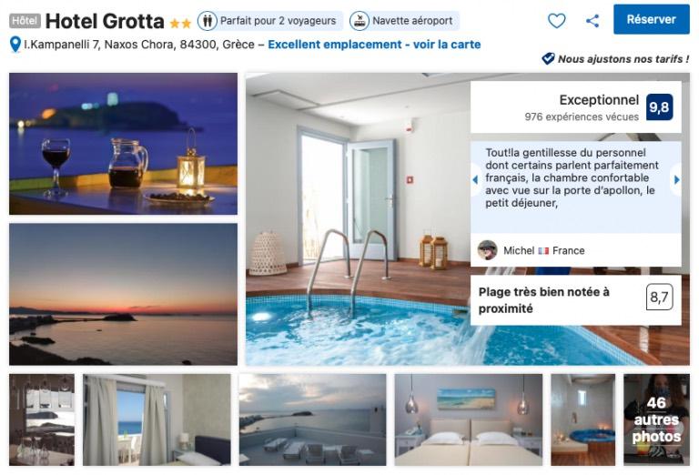 cyclades-hotel-avec-piscine-et-vue-sur-mer-ile-naxos