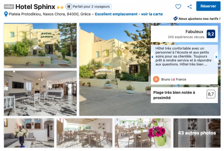 cyclades-hotel-ile-naxos-propre-bien-equipe