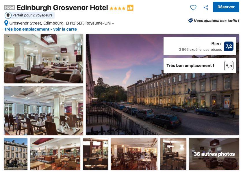 edimbourg-hotel-west-end-petit-dejeuner-copieux