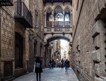 guide-francophone-quartier-gothique-barcelone