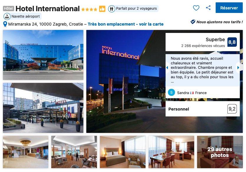 hotel-au-sud-de-zagreb-pour-faire-la-fete-quartier-affaires-proche-boites-de-nuit-et-bar